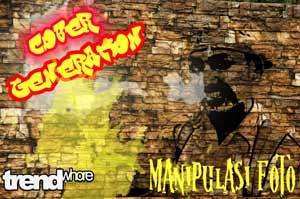 manipulasi-foto