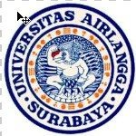 ScreenHunter_05 Feb. 24 16.19