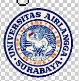 ScreenHunter_07 Feb. 24 16.24