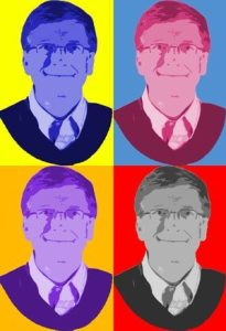 andy-warholl-bill-gates