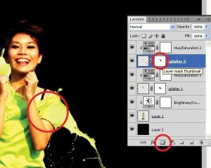 fresh-photo-manipulation---photoshop-tutorial-10