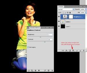 fresh-photo-manipulation---photoshop-tutorial-2