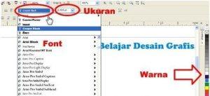 ScreenHunter_11 Mar. 05 20.46