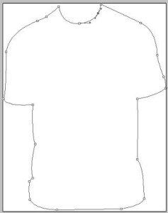 Membuat-Desain-T-Shirt-dan-Kaos-dengan-Photoshop-3