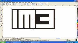 coreldraw_logo_11_clip_image002_0004