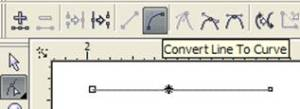 coreldraw_logo_17_clip_image006_0002
