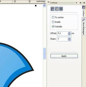 coreldraw_logo_18_clip_image030