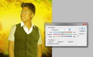 desain-grafis-photoshop-3