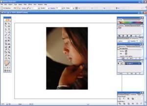 ex-illuistrator_vector_7_clip_image002
