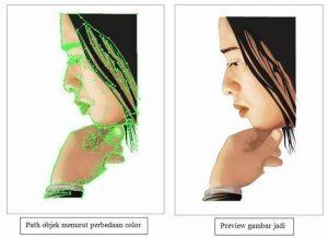 ex-illuistrator_vector_7_clip_image007