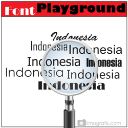 font-preview