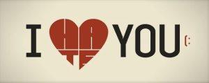 logo-i-hate-you