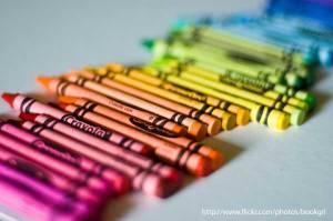 nama-dan-kode-crayon