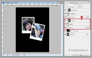 polaroid-pic5