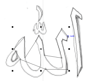 tehnik-tracing-6