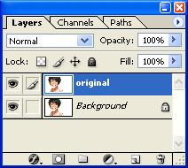 tut2-layers-02