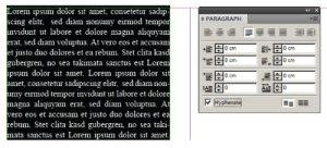 10_tutorial-indesign