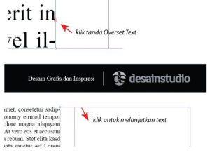 11_tutorial-indesign