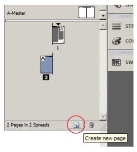 12_tutorial-indesign