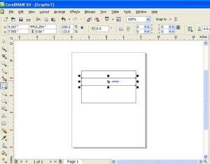 cara_membuat_kotak_di_corelDRAW_3