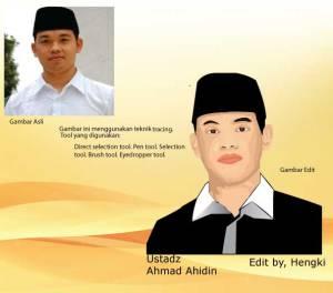 ahmad-ahidin