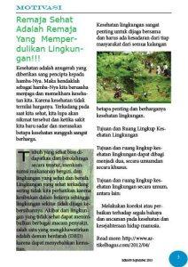 majalah5
