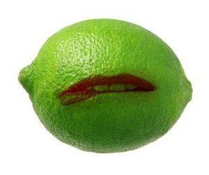 manipulasi jeruk