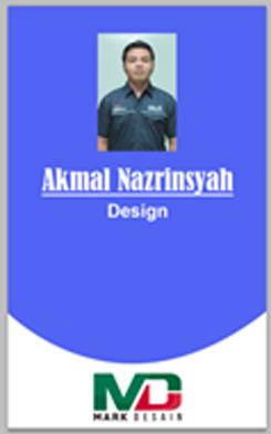 Ukuran Id Card Di Photoshop : ukuran, photoshop, Membuat, Photoshop, Kelas, Desain, Belajar, Grafis, Mudah