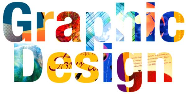 kerja sampingan desain grafis