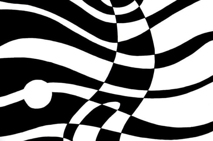 Nirmana 2 Dimensi Prinsip Tujuan Nirmana Dalam Komunikasi Desain