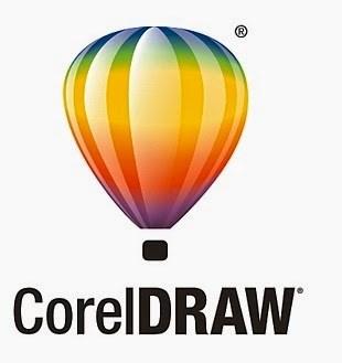mengenal CorelDraw