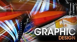 Materi Desain Grafis