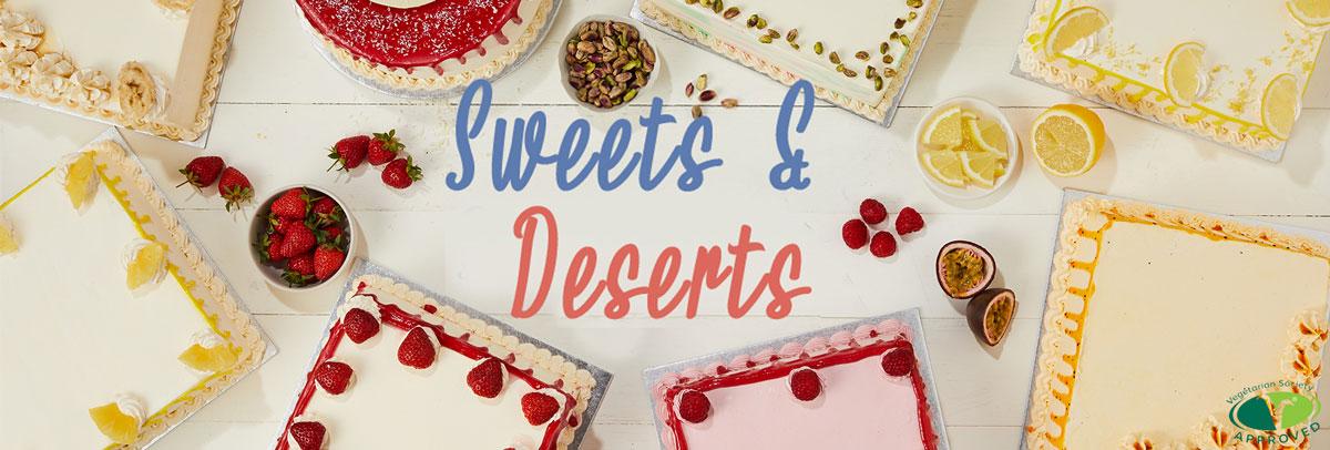 Sweets-cakes-bakery-gateaux-lebanon