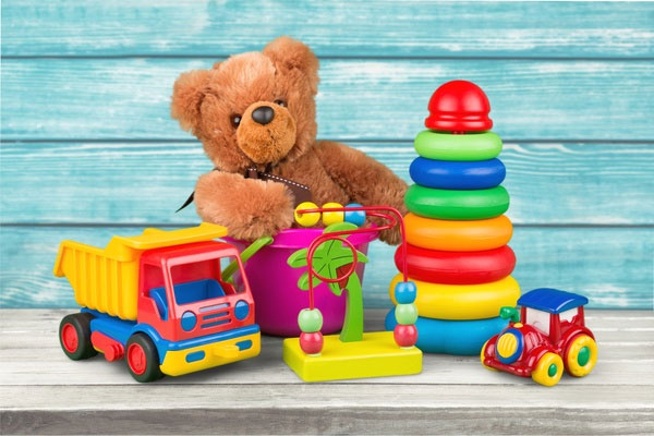 babies-toys-games-toddlers-teddy-bear--shopping-delivery-lebanon