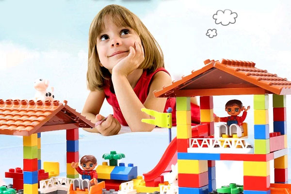 building-lego-playmobile-kapla--shopping-delivery-lebanon