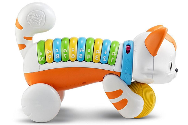 musical-toys-shopping-delivery-lebanon