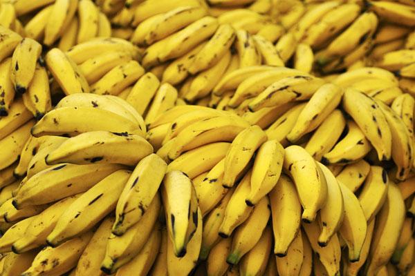 banana_banane_small_delivery_lebanon