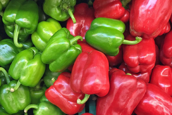 bell_pepper_red_green_delivery_lebanon
