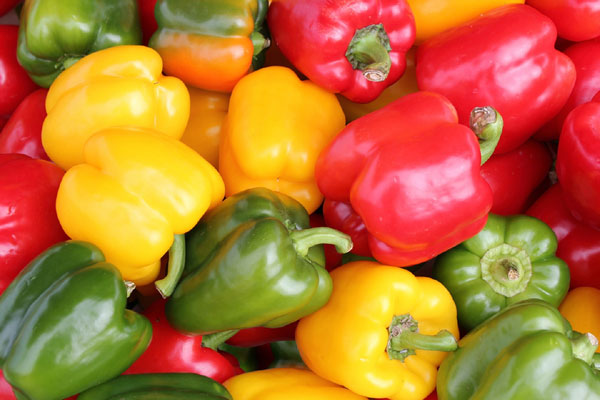bell_pepper_red_green_yellow_delivery_lebanon