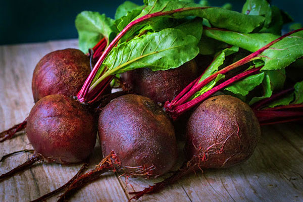betterave_beet_delivery_lebanon