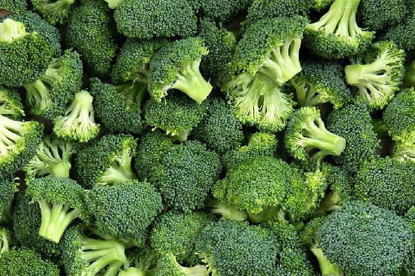 broccoli_delivery_lebanon