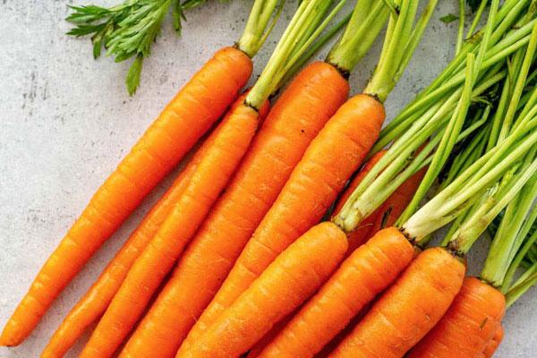 carots_carottes_delivery_lebanon