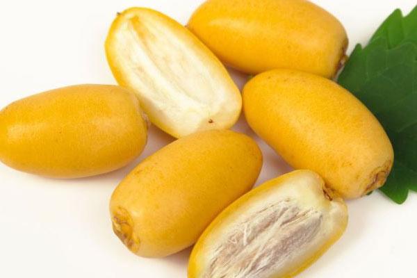 dates_yellow_jaune_delivery_lebanon