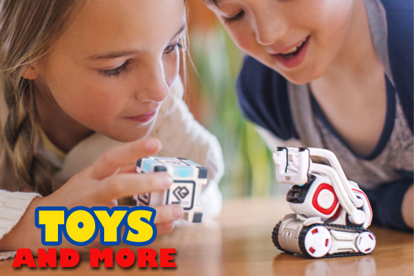 toys_games_electronic_building_educationshopping_delivery_lebanon