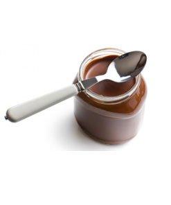 Chocolate & Sweet Spreads