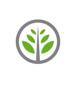 Bio/Organic