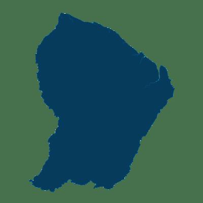 code postal d une ville ou une commune