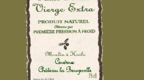 Gastronomie Aix En Provence 13090
