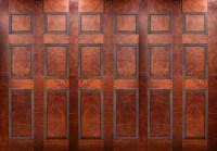 Leather Wall Tiles & Leather Floor Tiles | Keleen Leathers ...