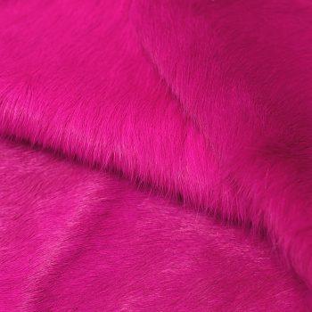 color sort pink purple